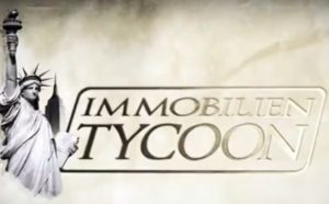 paul misar immobilien tycoon