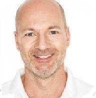Dr. Thomas Grau