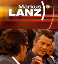 og_und_lanz_196x217