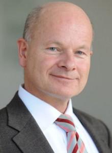 Prof. Dr. Jochen Hellmann