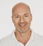 Dr. med. dent. Thomas Grau