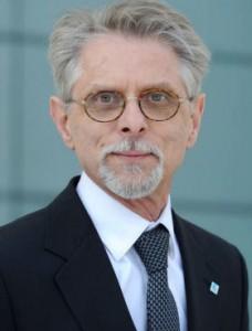 Dr. Patrice Neau