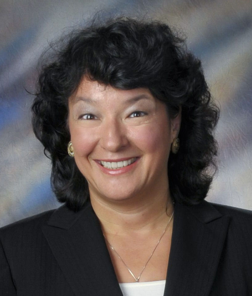 Dr. Petra Beck