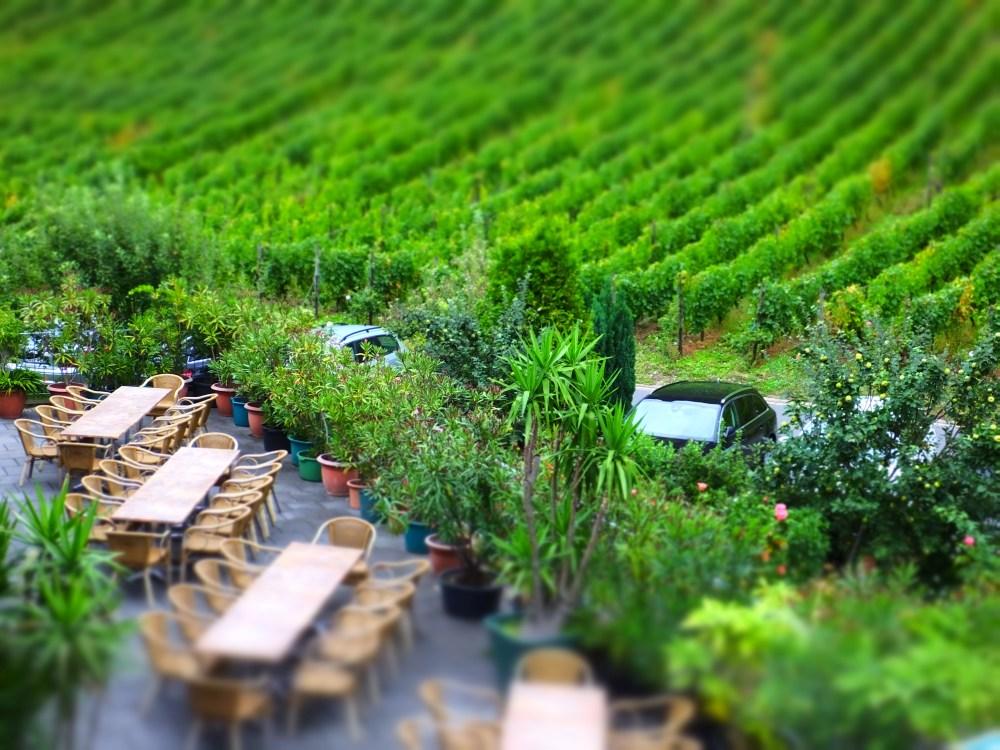 hoteldrachenloch_terrasse_bySchulzPhotographie