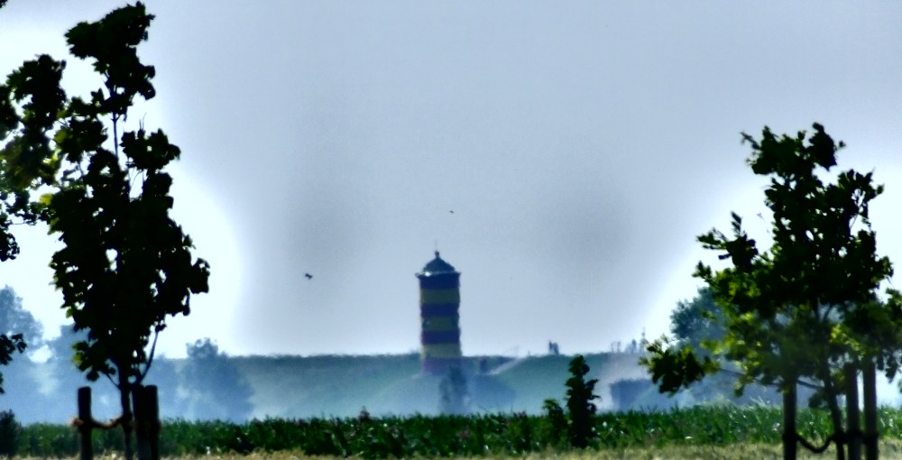 pilsumer_leuchtturm_bySchulzPhotographie