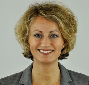 Prohaska Sabine Potrait
