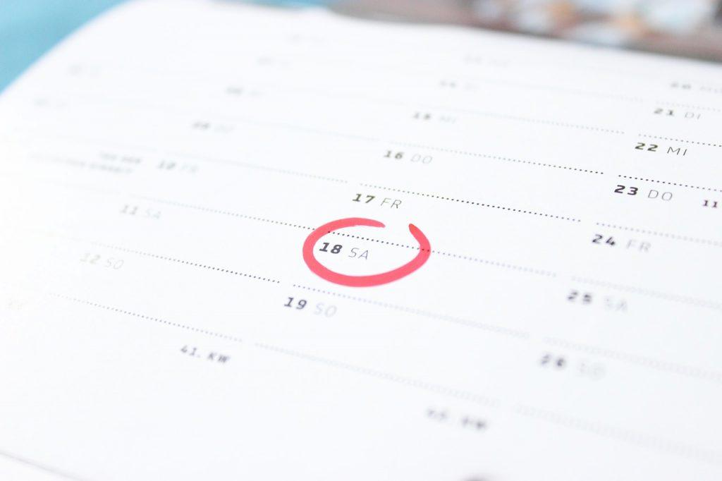 bild time 273857 kalendar