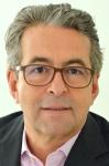 Muellerschoen Albrecht Dr Autorenportrait