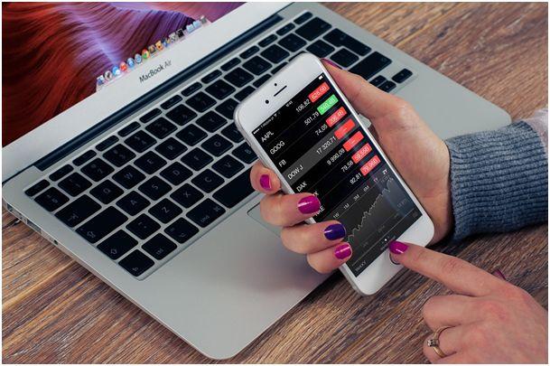 pixabay FirmBee iPhone Tastatur