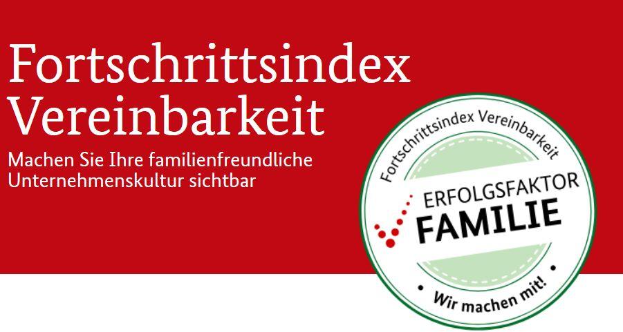 personalmanagement erfolgsfaktor familie logo image your business