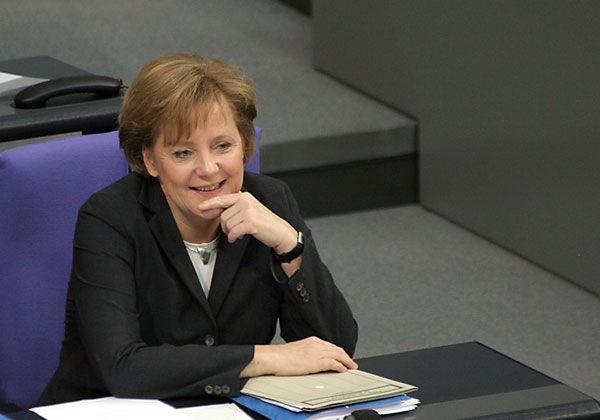 Angela_Merkel_Foto_Markus_Hammes