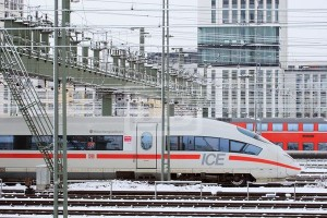 ICE-3-Baureihe-403-im-Bereich-Muenchen-Hbf