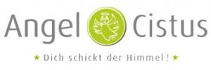 Logo des Medizinproduktes: Angel Cistus