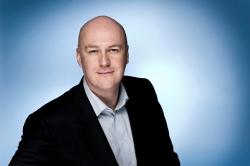 Paul Mudter (IP-Deutschland)
