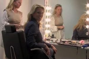 Claudia Kleinert Bavaria Studios