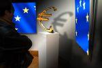 Euro Europäische Kommission