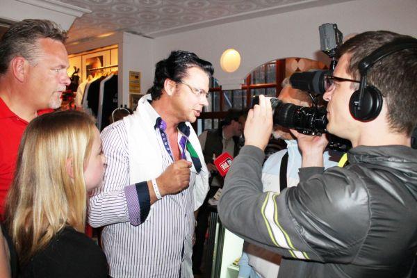 Paul_Misar_Interview_mit_Bild
